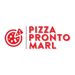 Pizza Pronto Marl